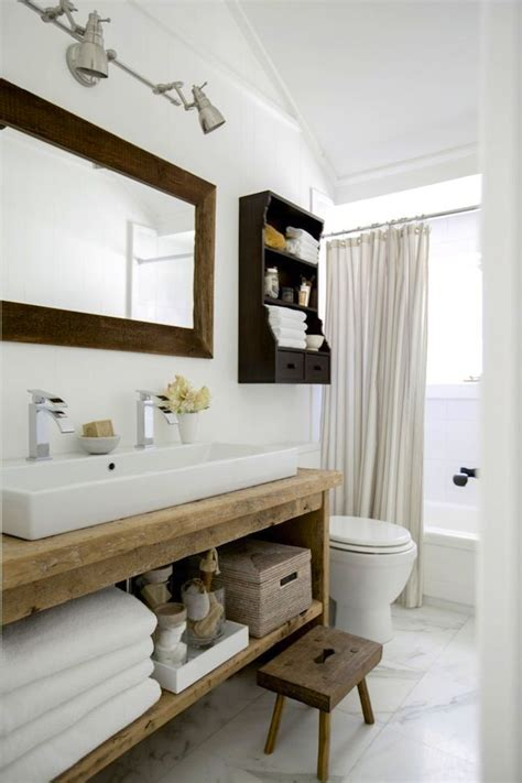 modern bathroom decor ideas best 25 modern country bathrooms ideas on