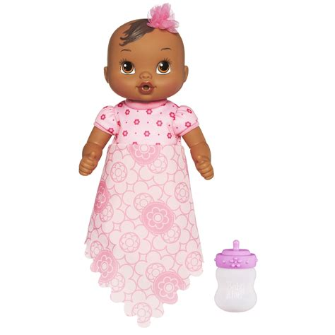 kmart doll babies baby doll kmart