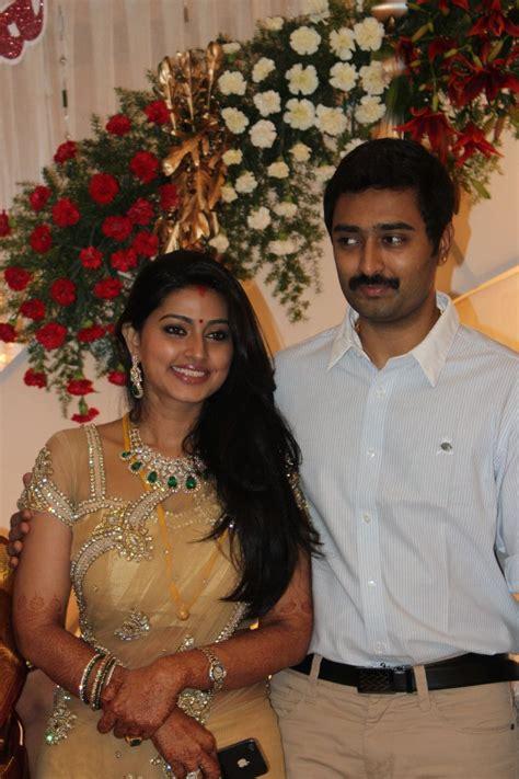 heroine sneha wedding photos actress sneha is not pregnant electrihot