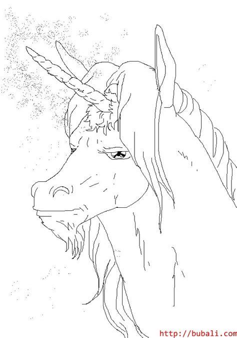 imagenes de unicornios y hadas para colorear imagenes para colorear el dios unicornio bubali bubali