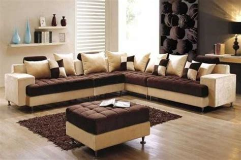 cheap livingroom set attractive cheap living room furniture set brown