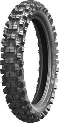 Oli Gear Pertaminaoli Gear Enduro 120 Mm aomc mx michelin starcross 5 medium tire 120 90 18r