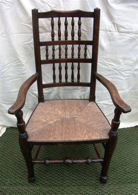 spindle back armchair antique spindle back armchair antiques atlas
