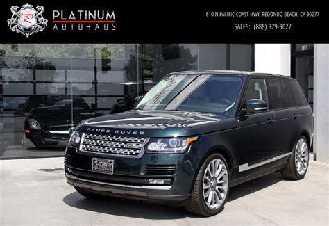used land rover for sale used range rovers for sale 2019 2020 new car release and