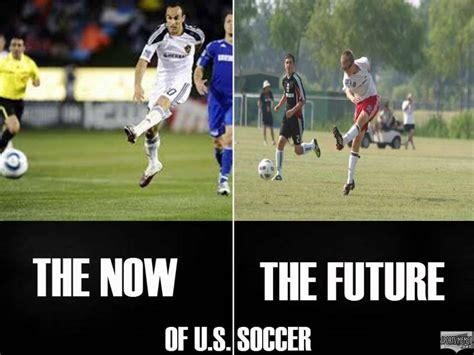 Us Soccer Meme - u s soccer meme