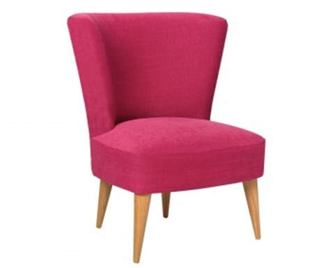 Bedroom Boudoir Chair Bedroom Chairs Boudoir Chairs Chaise Longues Seats