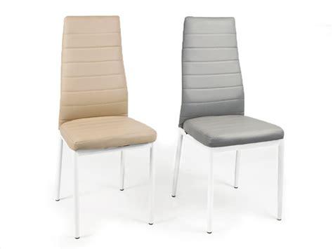 sedie per cucina prezzi vendita sedie tinkee