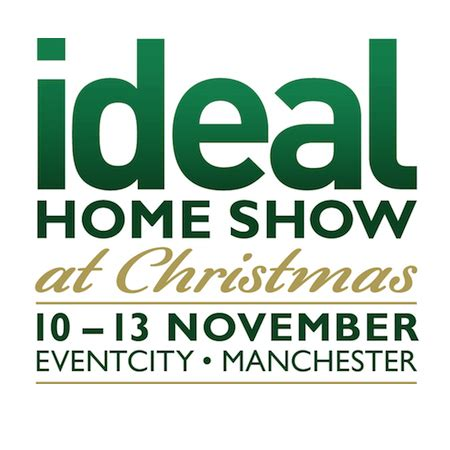 ideal home show marthaandhepsie ideal home show olly smith