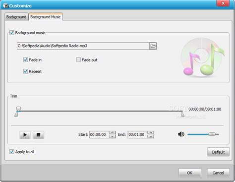 wondershare dvd creator download