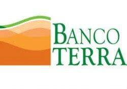 banco terra vaga no banco terra supervisor para a 225 rea de reconcilia 231 227 o