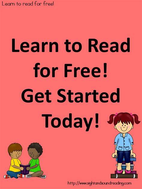 gallery free preschool learning programs human