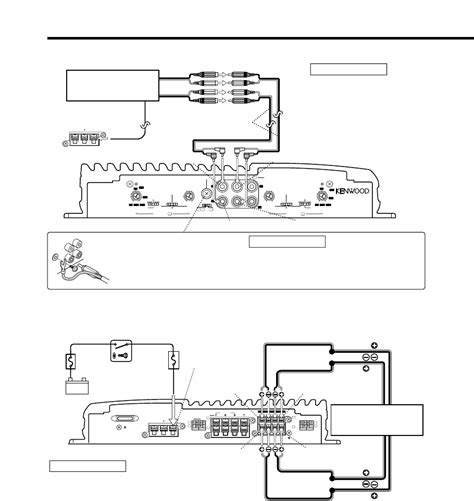 kenwood kdc mp342u wiring diagram kenwood ddx319 wiring