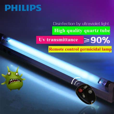uv light to kill germs uv light kill germs promotion shop for promotional uv