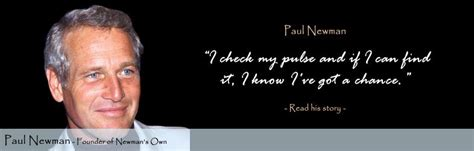 paul newman quotes newman quotes quotesgram