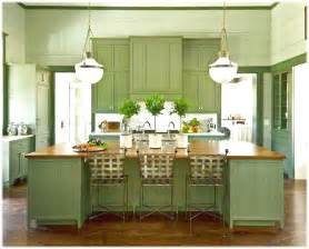 Antique Green Kitchen Cabinets kitchen cabinets green kitchen cabinets painted antique green kitchen