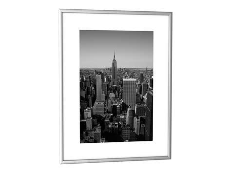 cadre photo bureau paperflow cadre photo diff 233 rentes dimensions noir ou