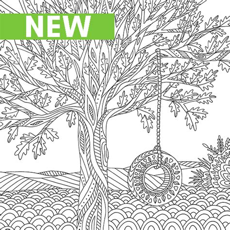 Faith Based Coloring Pages Printable Coloring Pages Faith Coloring Pages