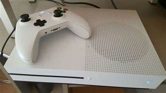 Kitchen Island Chair Xbox 1s For Sale In Texarkana Tx 5miles Buy And Sell