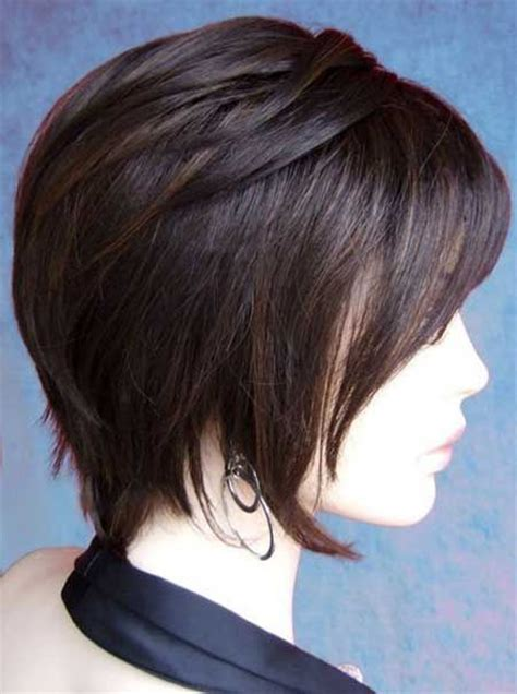 cute adult hairstyles 35 best 25 short straight hairstyles ideas on pinterest
