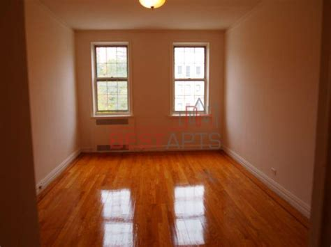 appartments for rent new york new york apartments for rent