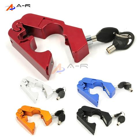 Handle Stln Cnc Tdh Vario popular bad services buy cheap bad services lots from china bad services suppliers on aliexpress