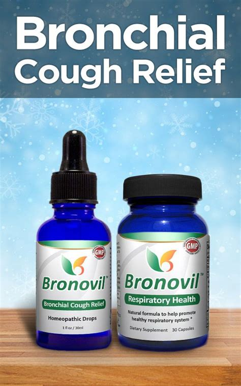 coughing treatment 25 best ideas about bronchitis treatment on chronic bronchitis treatment