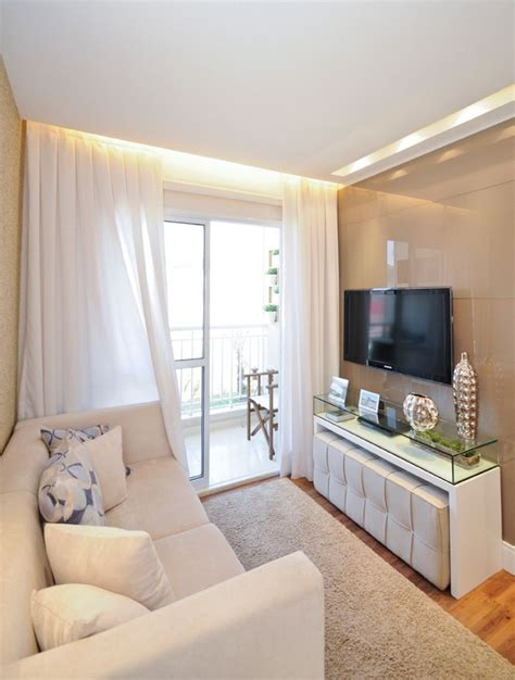 small living room ideas with tv 50 living room designs for small spaces small living