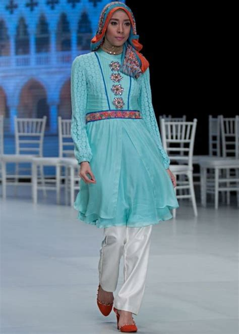 Baju Muslim Shafira 126 best images about busana muslim on hashtag models and