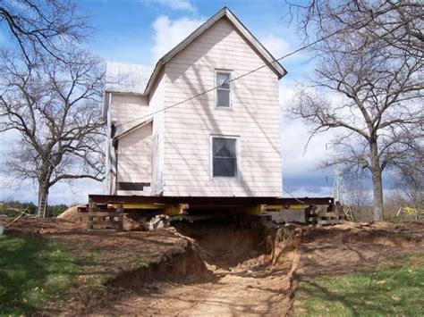 basement dug under existing home new house pinterest