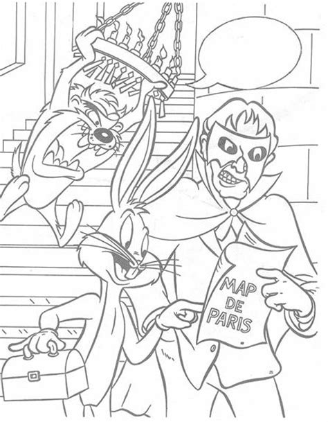 Phantom Of The Opera Coloring Pages Coloring Pages