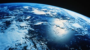 Planet earth seen from space new best photos gallery hd universe