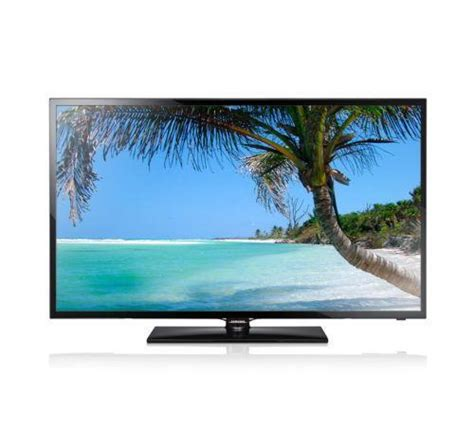 Tv Flat Lcd 14 Inch flat screen tv images flat screen tv images interesting