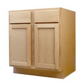 s w cabinets inc shop continental cabinets inc 30 in w x 34 5 in h x 24