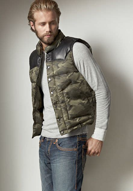 puffer vest 17 best images about puffer vest on cold weather style puffer vest