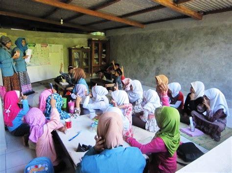 Ilmu Gizi Untuk Mahasiswa Dan Profesi 1 tahap pendidikan universitas alma ata