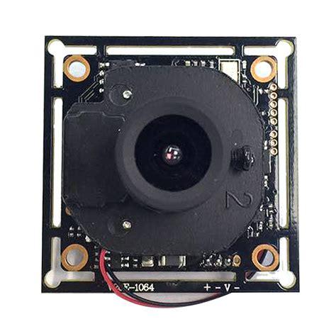 Board Cctv Gc1064 V20e 4 In 1 1000tvl ahd module 1080p 2 0mp cctv pcb board