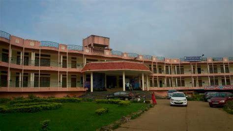 room booking in srisailam pathaleswara sadan devasthanam srisailam reviews room booking rates address mouthshut