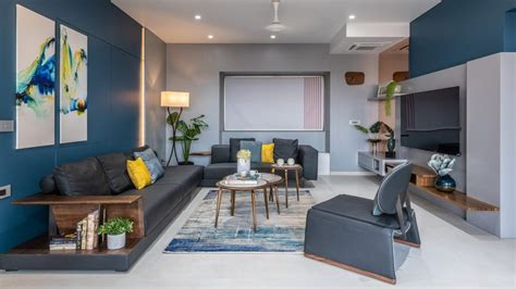 interior design starved  space  ideas