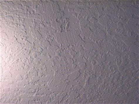 Popular Ceiling Textures by Drywall Textures For Ceilings And Walls