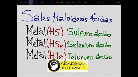 sales haloideas sales haloideas 193 cidas