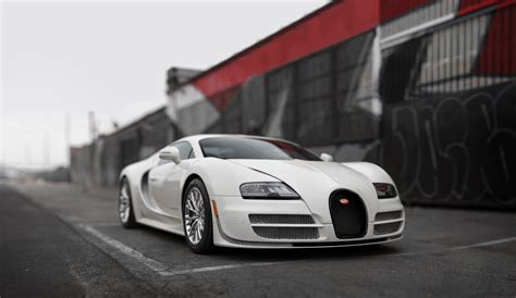 bugatti veyron supersport bugatti veyron sport 300 to be sold by rm sotheby