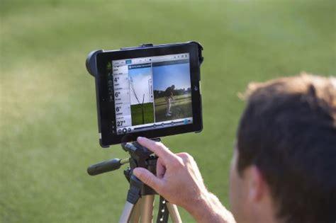 electronic golf swing analyzer top 10 best golf swing analyzers for 2015 electronic