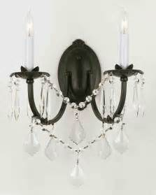 chandelier wall lights wall chandelier wall scones wall lighting fixtures
