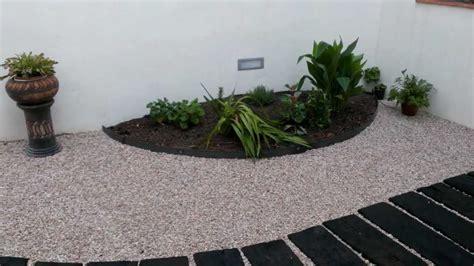 como hacer un album fotos para el jardin como hacer un jardin de bajo mantenimiento el jard 237 de la