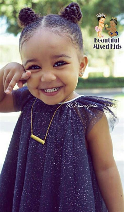 8 year old black hair dues 17 best ideas about biracial children on pinterest