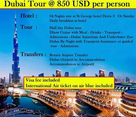 new year 2016 travel packages malaysia dubai tour saleem travels