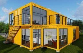 container living images  pinterest container