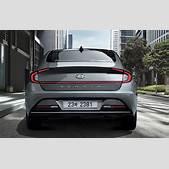 2020 Hyundai So...