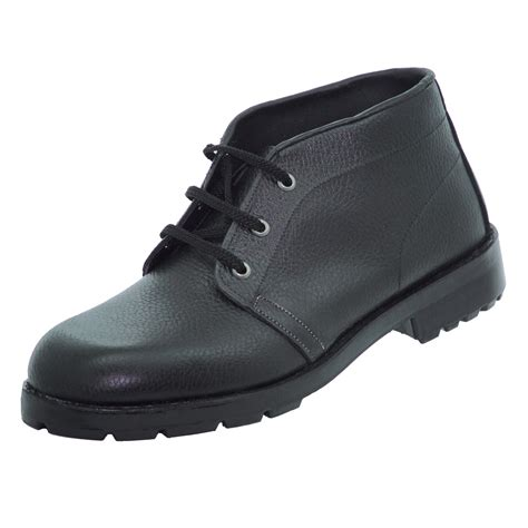 bata boots agro safety shoe