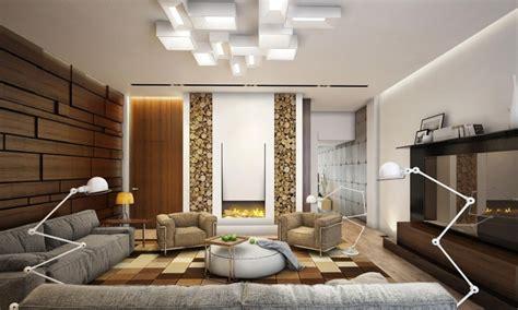 le indirektes licht indirekte beleuchtung led 75 ideen f 252 r jeden wohnraum